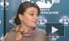 """В Северной столице открыли XV Международный фестиваль студенческих фильмов """"ПитерКиТ"""""""