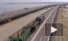 Опровергнуты данные о подготовке теракта на Крымском мосту