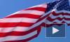 """США ввели санкции против дочерней компании """"Роснефти"""" в Швейцарии"""