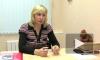 Эксперт: Суициды девушек в Москве и Петербурге произошли из-за чувства солидарности