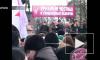 Оппозиция Москвы и Петербурга согласовывает маршрут шествия 4 февраля