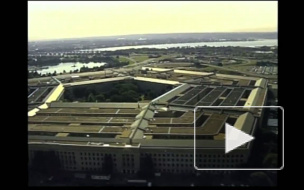 Геи смогут служить в армии США