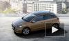 Hyundai i20: фото нового хэтчбека появились в сети