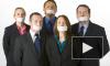 Сюжет белорусского ТВ о митинге оппозиции в Москве развеселил интернет