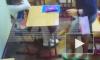 Московская учительница из коррекционной школы избивала детей