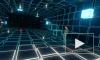 Появилось видео и описание новой игры от авторов Metro 2033