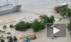 Из-за гибели при наводнении троих жителей Новороссийска возбуждено уголовное дело