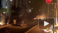 Под Парижем произошли беспорядки из-за гибели мотоциклис...