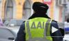 Новости Украины: Арсен Аваков оставил Киев без ГАИ