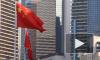 Продукты из Китая запретили ввозить в Россию
