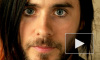 Солист группы 30 Seconds to Mars Джаред Лето стал русским и взял имя Жора Летний