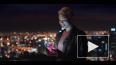 Samsung показала на видео Galaxy S10 с гибким дисплеем