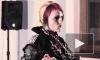 Готы напугали петербуржцев зловещими нарядами на фестивале субкультурной моды