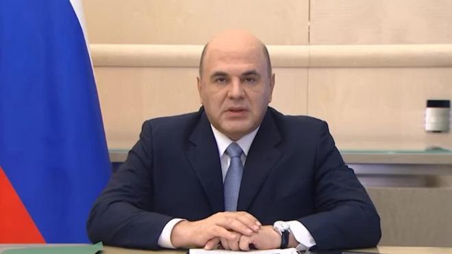 Международное авиасообщение в России может возобновиться с 11 августа