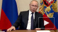 Песков ответил на вопрос о новой дате голосования ...