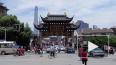 В Пекине прокомментировали ограничения на въезд граждан ...