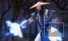 Обзор видеоигр: Mortal Kombat vs. DC Universe