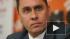 Вице-губернатор по строительству Роман Филимонов больше не вернется в Смольный