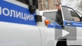 Российскую школьницу наказали за гей-пропаганду