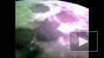 """Известный уфолог нашел на Луне """"ползающий"""" НЛО"""