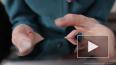 Sony анонсировала выход смартфона с поддержкой 5G