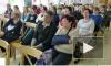 Видео: в Выборге прошла конференция, посвященная борьбе с туберкулезом