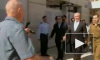 Палестинка, обмененная на Шалита, хочет снова убивать евреев