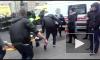 Минздрав уточнил число погибших в теракте в метро Петербурга