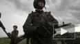 Новости Новороссии: ДРГ ополчения попало в засаду ...