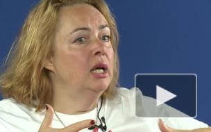После Путина и Медведева Россией будет править блондинка