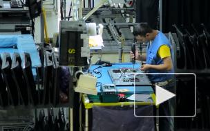 Регионы получат 2 млрд рублей на повышение производительности труда