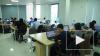 Госкомпании обяжут повышать производительность труда ...