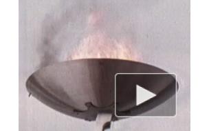 В австрийском Инсбруке зажжен огонь зимних юношеских Олимпийских игр 2012