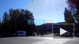 Теракт в Керчи: что известно к этому часу