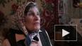 Не положено! 90-летняя участница ВОВ живет в развалюхе ...