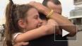 Украина хочет вернуть еще 113 граждан, удерживаемых ...