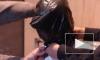 Следствие: погибший на Индустриальном сам надел пакет на голову и связал руки за спиной