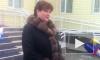 СМИ: в Ростовской области задержали министра здравоохранения по подозрению в коррупции