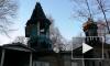 Пойман настоящий поджигатель Петрозаводской церкви