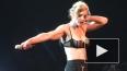 Мадонна выступит вместе с Pussy Riot на концерте в Нью-Й...