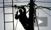 В Вологодской области четверо мужчин срезали провода с линии электропередач, чтобы купить водки