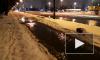 Видео: Байконурскую залило холодной водой