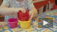 Мигрантов будут обучать в детских садах русскому языку с...