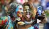 Священники назвали фестиваль красок Холи сатанинским обрядом