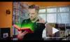 Фанаты раскритиковали российскую рекламу Mortal Kombat 11