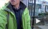 Никого не пустим в Осло. Китай не хочет Нобелевку за мир