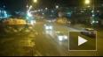 Видео: В Петропавловске-Камчатском автобус 2 км тащил ...