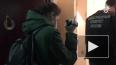 Петербургский студент вел дневник перед убийством матери
