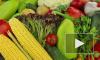 Овощи в Хабаровский край будут завозить из Турции в связи с закрытием границы с Китаем