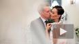 Малафеев обнародовал фото со своей свадьбы